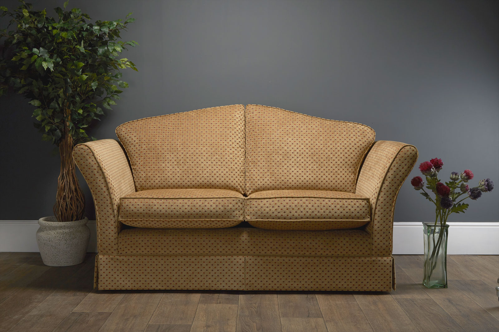 winchester Sofa bed